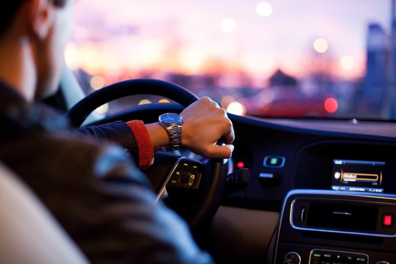 Pourquoi souscrire à une assurance auto?