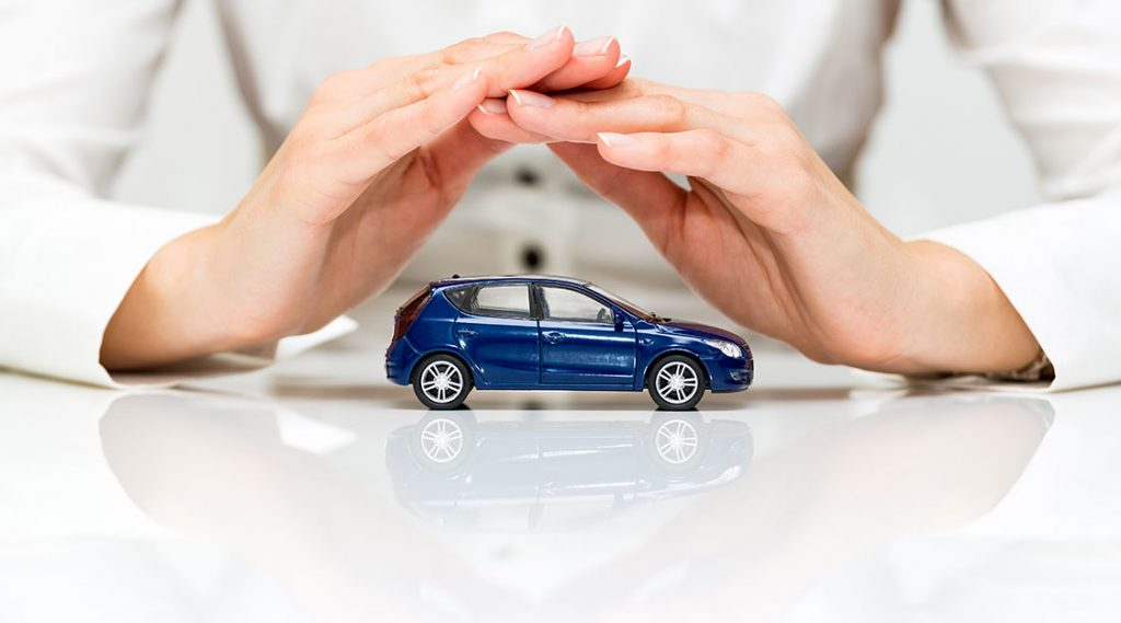 Assurance auto : comment bien comparer ?