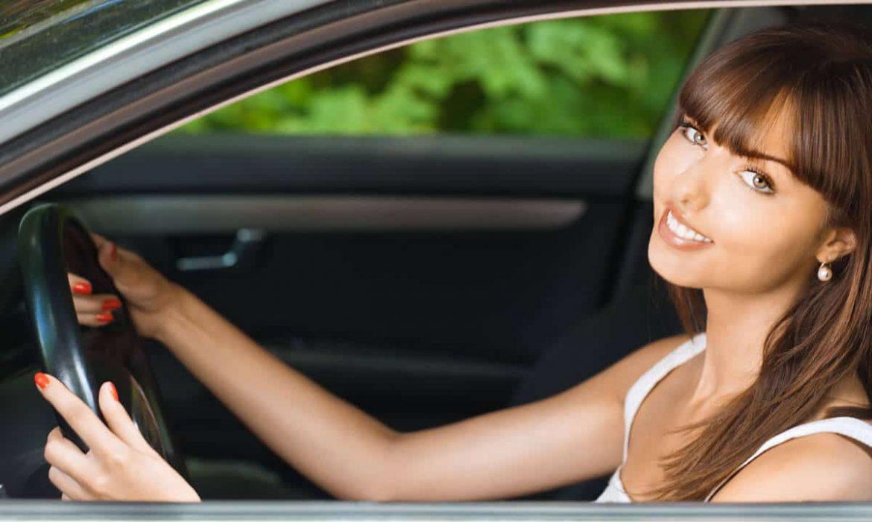 Quelle est la meilleure assurance auto pour jeune conducteur ?