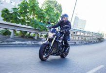 Comment est calculé le prix d'une assurance moto ?