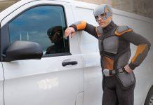 Assurance auto immédiate : pourquoi choisir Assur People ?