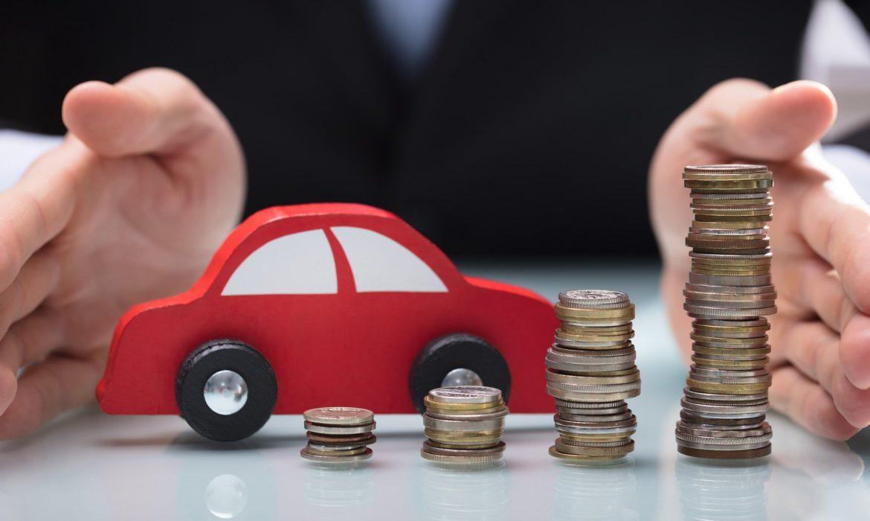 Comment bien définir son budget automobile ?
