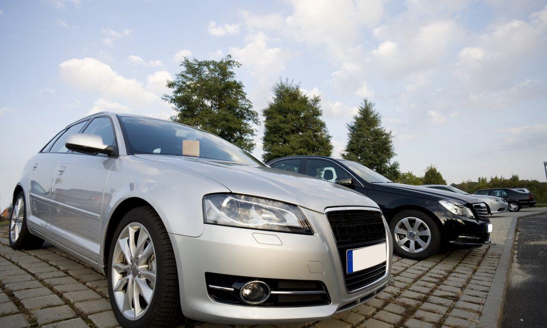 5 bonnes raisons d'acheter sa voiture chez un mandataire automobile