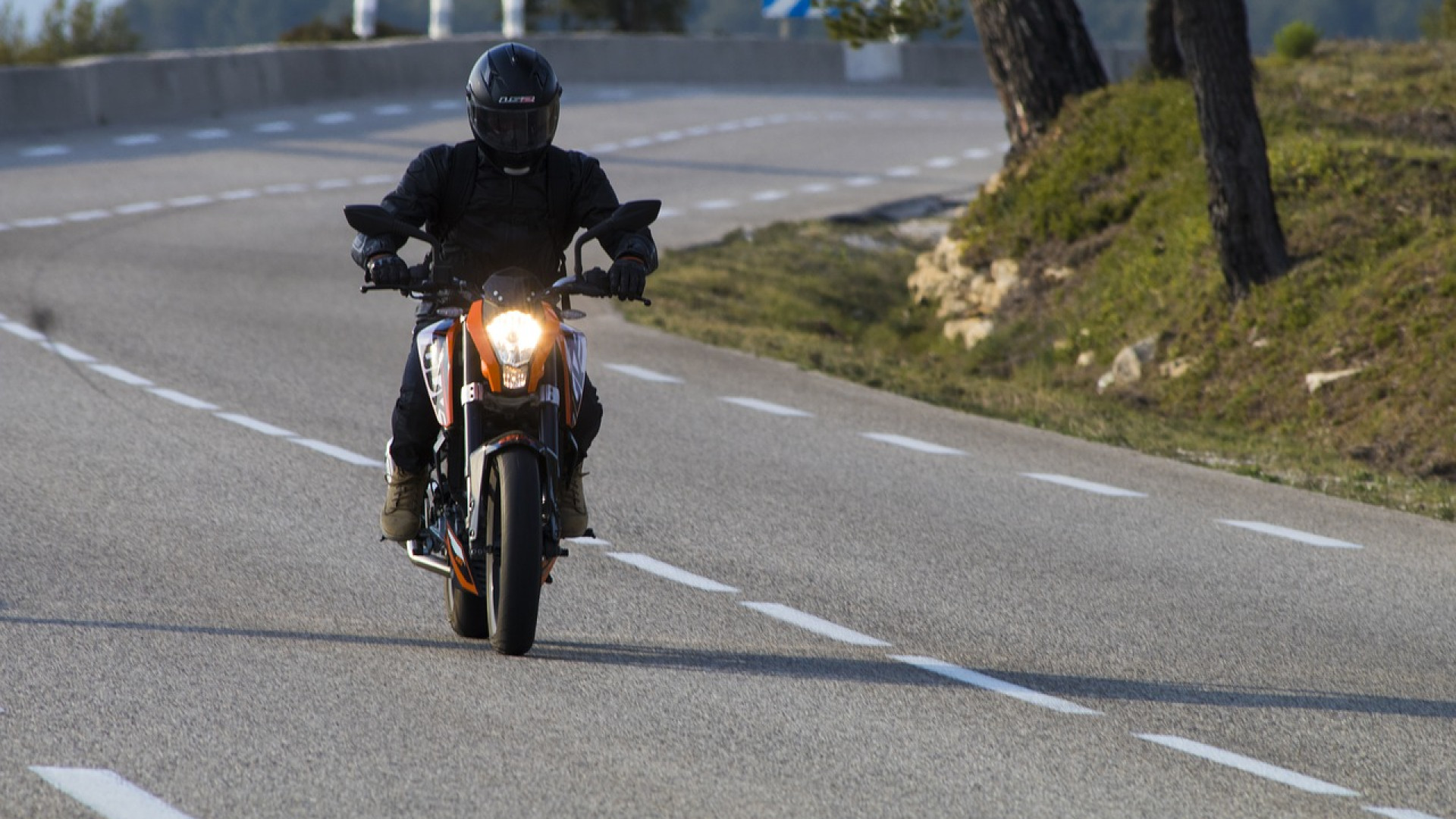 Comment bien choisir votre blouson de moto ?