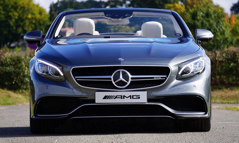 Achat d'une nouvelle voiture: comment faire un bon choix?