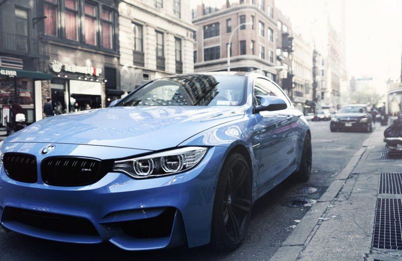 Tout savoir sur les véhicules premium