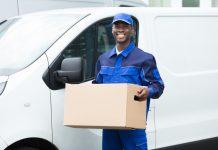 Coursier voiture: pourquoi cette solution est le meilleur mode de livraison express?