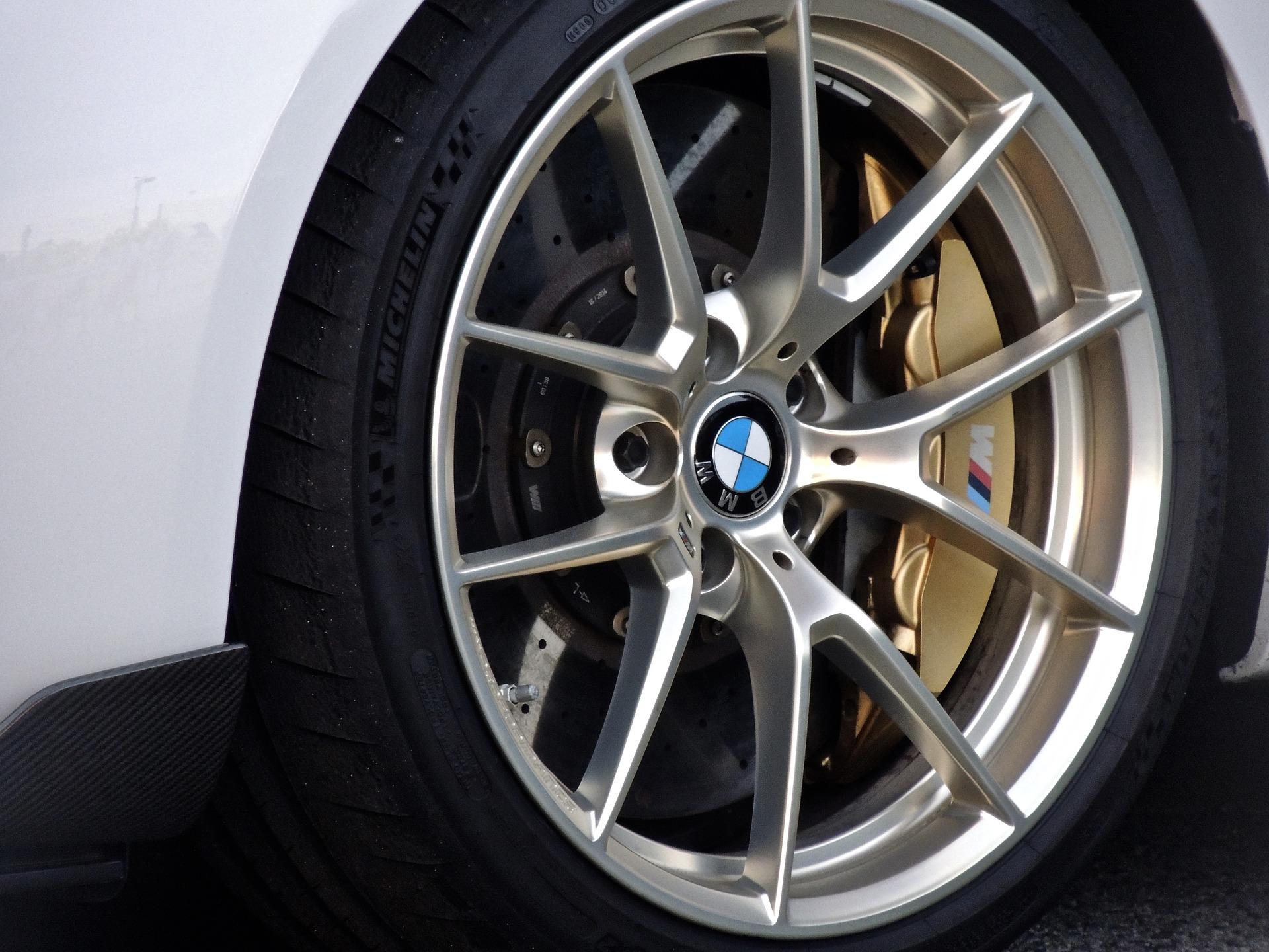 Quel est le meilleur pneu Michelin?