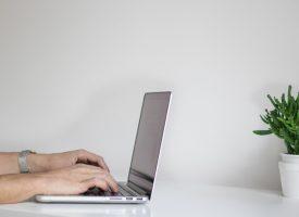 Administratif en ligne