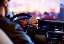 Comment assurer une voiture temporairement ?