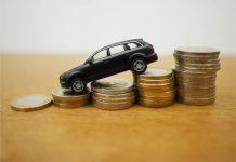 Comment trouver une bonne assurance auto ?