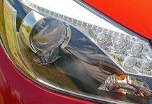 Comment choisir une ampoule H7 led ?