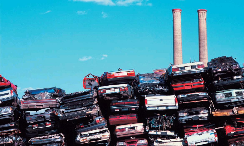 Acheter des pièces automobiles sur internet