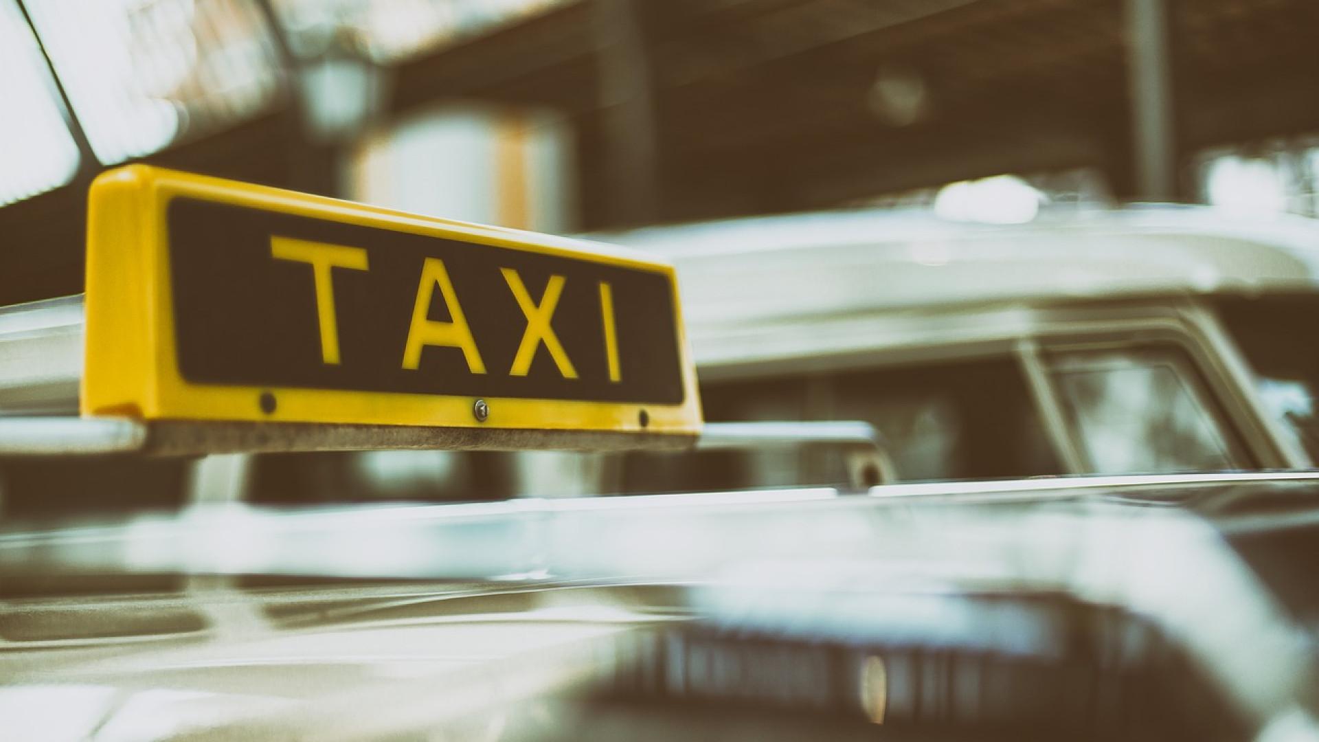 Comment devenir chauffeur de taxi ou chauffeur de VTC professionnels ?