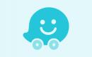 Comment changer la langue de navigation sur Waze ?