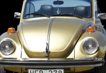 Choisir un vernis adapté pour votre carrosserie