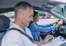 Jeune conducteur : comment s'assurer ?