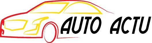 Auto Actu
