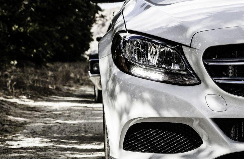 Et si vous découvriez la location longue durée de voiture (ou leasing) ?