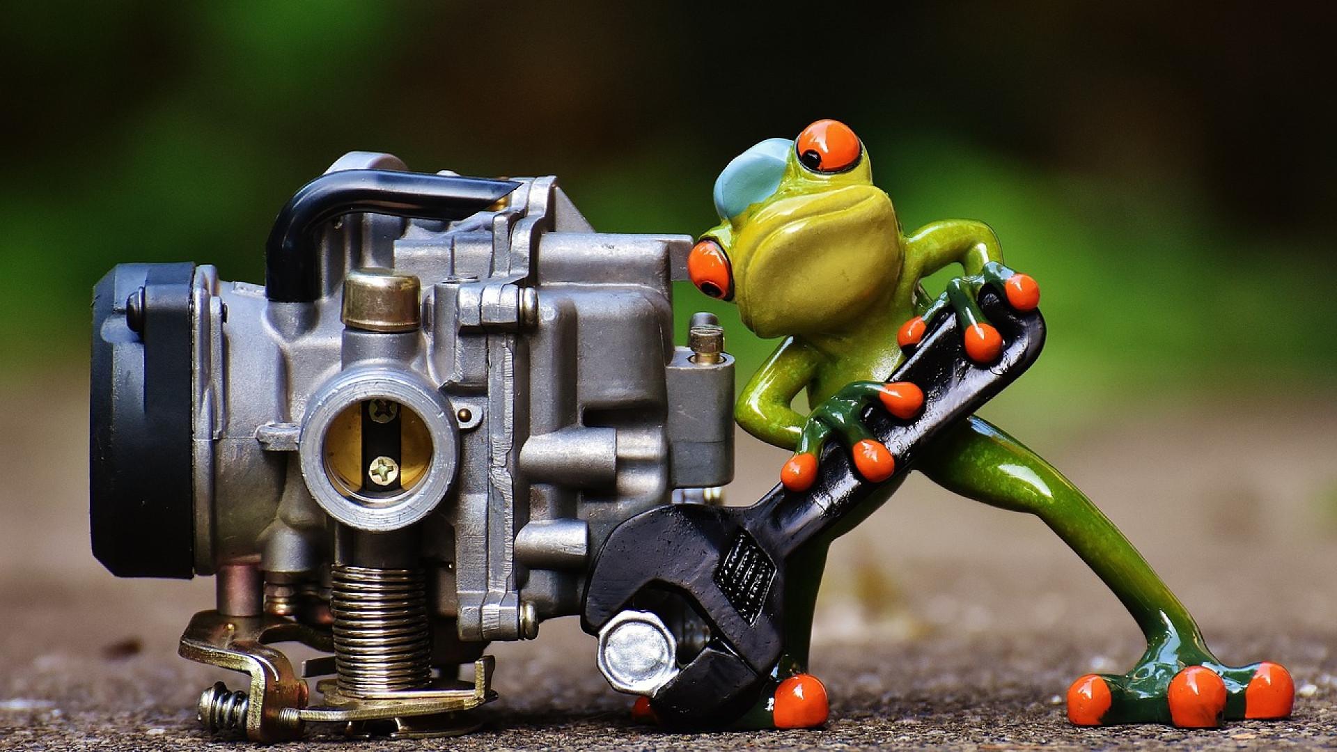 Des pièces de qualité pour entretenir votre voiture