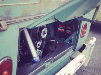 Comment choisir une batterie décharge lente pour son camping-car