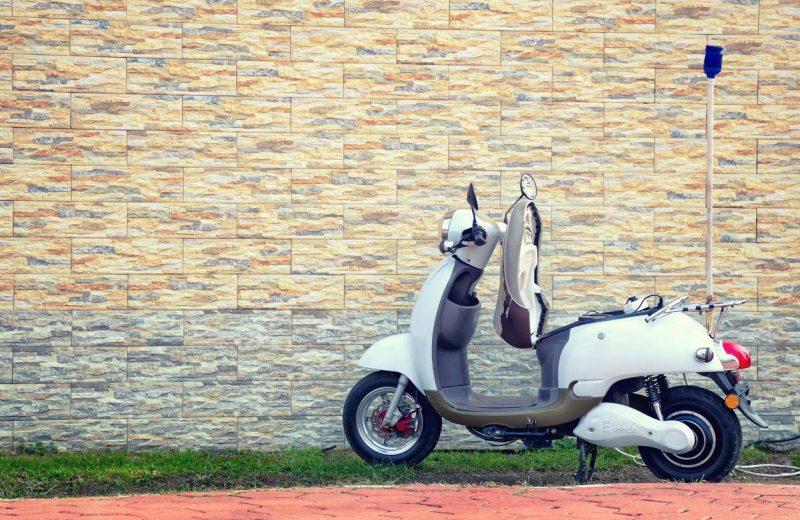Quelle est l'assurance la moins chère pour un scooter ?