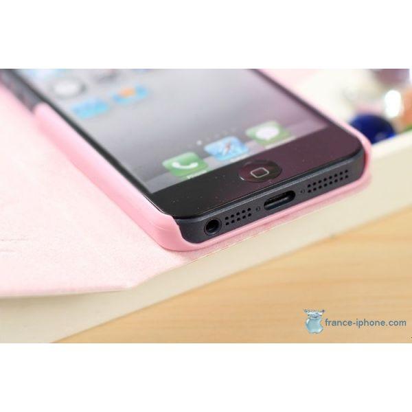 Etui Porsche Design pour iPhone 4, 4S et iPad