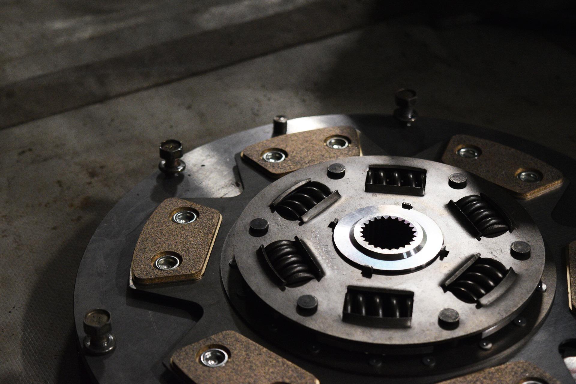Comment trouver les meilleures pièces détachées automobiles