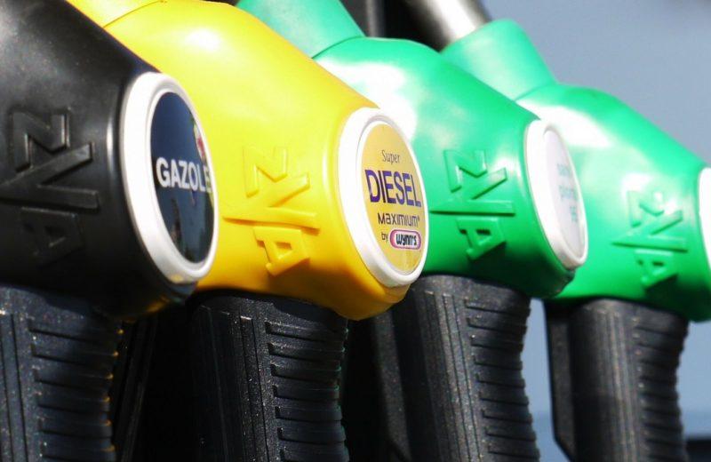 Changer de carburant, c'est possible !