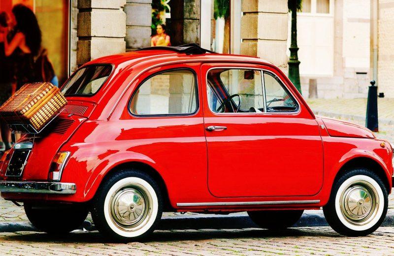 Où trouver la Fiat 500 de vos rêves ?