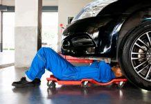 Pannes automobiles, faut-il se tourner vers un garagiste ou le concessionnaire ?