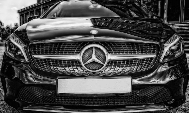 Comment acheter et importer une voiture allemande ?