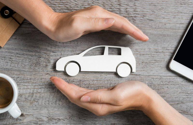 Existe-t-il différentes assurances auto tous risques ?