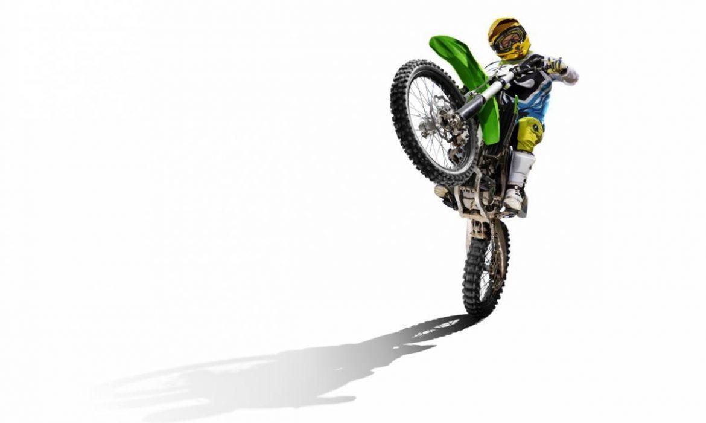 Personnaliser sa moto pour un enduro ! Comment faire ?