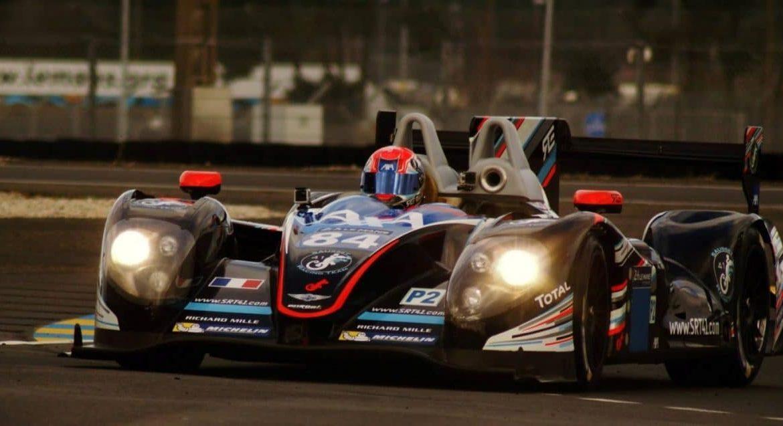 Le projet Formule 1 et 24h du Mans du groupe VW