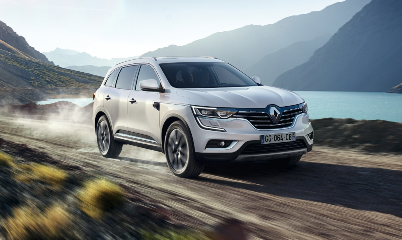 Vers une folie des SUV sur le secteur des marques premiums allemandes ?