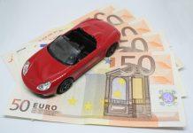 Assurance auto,votre assureur vous couvre-t-il vraiment ?