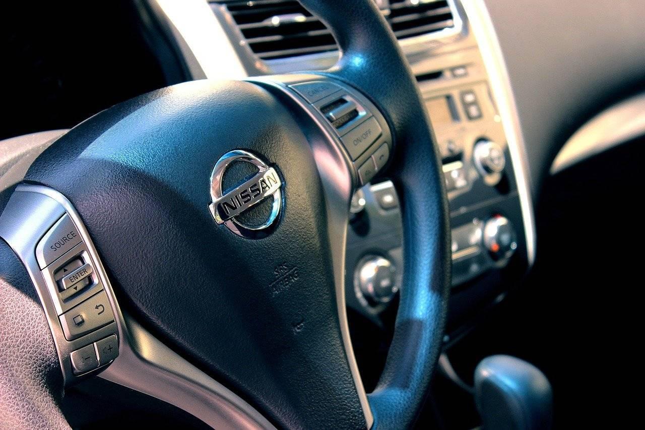 transfert de leasing de voiture d'occasion