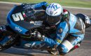 Sécurité maximale : comment choisir sa combinaison de moto ?