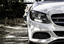Comprendre et choisir son assurance auto