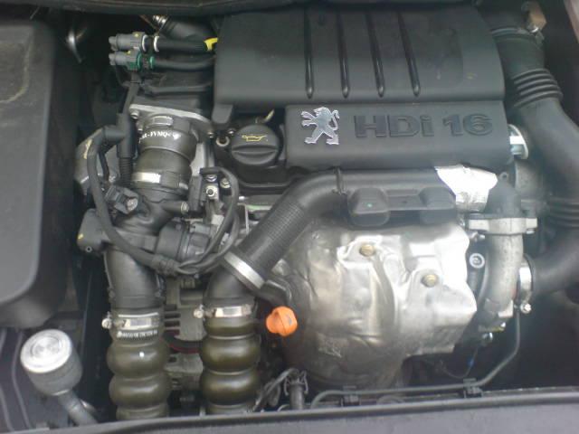 Un nouveau moteur 1,8 l turbo pour Alfa