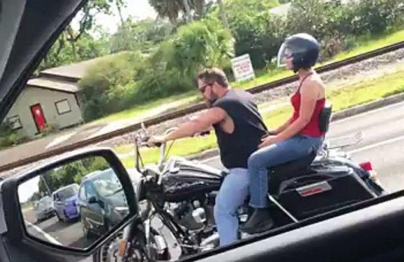 Pourquoi la moto est-elle plus avantageuse que la voiture ?