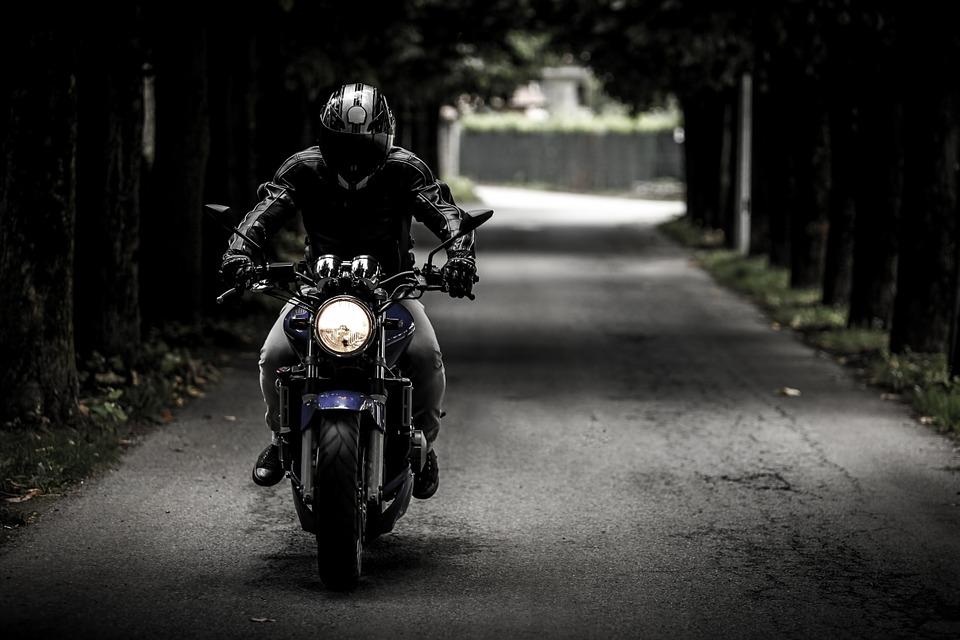 Le casque moto vintage, une mode ou un art de vivre ?
