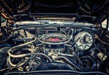 Acheter et installer des pièces d'occasion sur une voiture