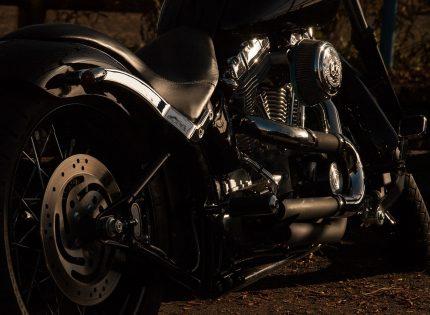 Conseils pour payer moins cher son assurance moto