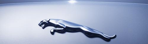 L'avenir radieux de Jaguar – Land Rover