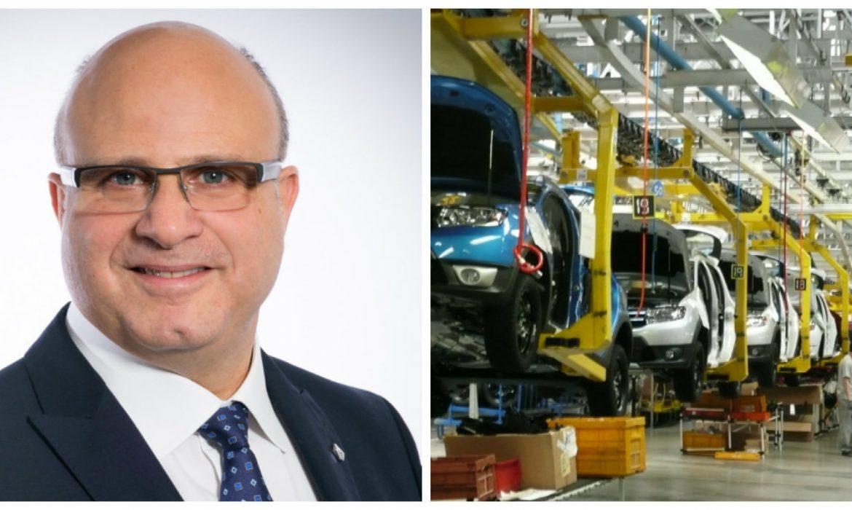 Pourquoi Renault se lance en direction du Maghreb ?