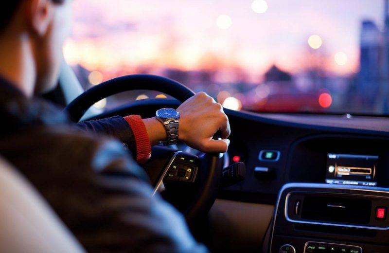 Peut-on faire un leasing sur une voiture d'occasion ?
