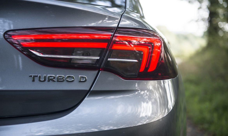 Opel fait son grand retour dans les sports moteurs