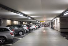 Comment trouver facilement un parking à Paris ?